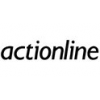 ACTION LINE