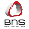 BNS IMOVEIS