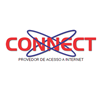 Connectcom Teleinformatica