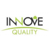 Innove Quality