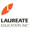 Laureate Education, Inc
