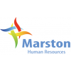 Marston - Human Resources