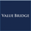 Value Bridge