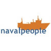 Naval People