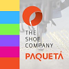 PAQUETÁ THE SHOE COMPANY