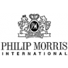 Phillip Morris International