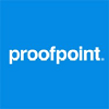 Proofpoint, Inc