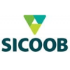 Sicoob Central Cecresp