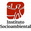 Instituto Socioambiental