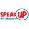 Speak Up idiomas