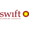 Swift Worldwide Resources