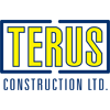 Terus Construction Ltd