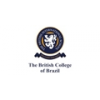 British College of Brazil