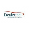 Acao Dealernet