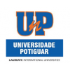 UNIVERSIDADE POTIGUAR