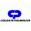 Colgate Palmolive Industrial