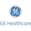 GE Healthcare Finance