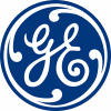 GE Power Conversion
