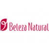 INSTITUTO BELEZA NATURAL