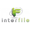 Interfile