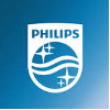PHILIPS LIGHTING SOLUTIONS