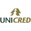 Unicred  RS