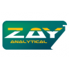 Zay Analytical